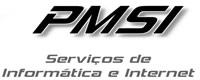 PMSI - Serviços de Internet logo